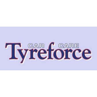 Tyre Force Ltd - Shrewsbury, Shropshire SY1 4NT - 01743 442272 | ShowMeLocal.com