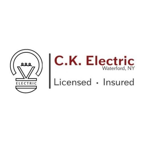 C.K. Electric