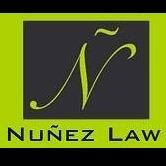 Wills Probate Real Estate Attorney