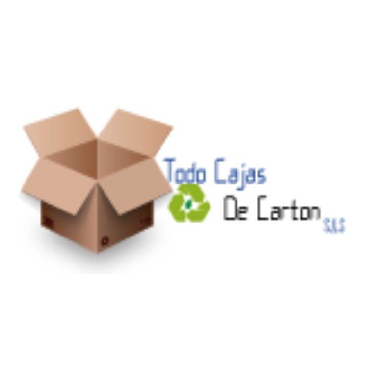 CARTONES Y CAJAS DE BOGOTA