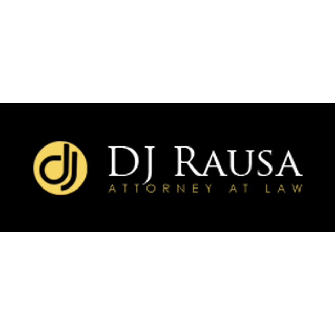 D.J. Rausa Attorney at Law