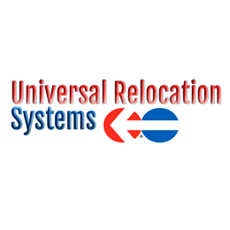 Universal Relocation Systems - Machesney Park, IL - Movers