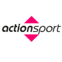 Action-Sport Zentrum Berlin