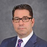 Steven Dimino - RBC Wealth Management Financial Advisor - New York, NY 10036 - (212)703-6042 | ShowMeLocal.com