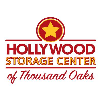 Hollywood Storage Center of Thousand Oaks - Newbury Park, CA - Marinas & Storage