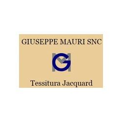 Tessitura Mauri