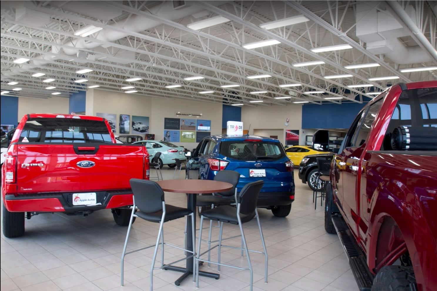 Shakopee Mn Used Car Dealers