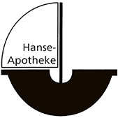 Bild zu Hanse-Apotheke in Breckerfeld