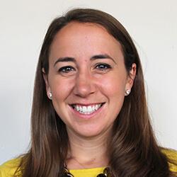 Maria Bachman MD