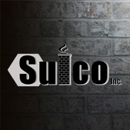 Sulco Inc Coupons Near Me In Middlefield 8coupons