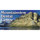 Mountainview Dental Centre