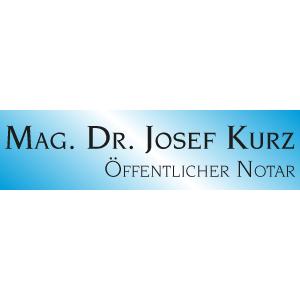 Strasser franz notar hopfgarten webcam