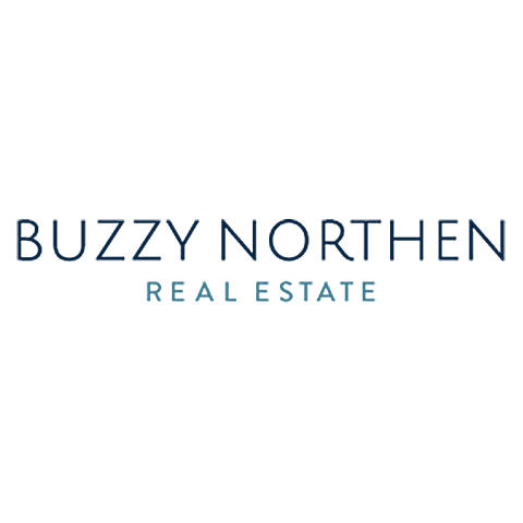 Buzzy Northen Real Estate - Wilmington, NC 28403 - (910)520-0990 | ShowMeLocal.com