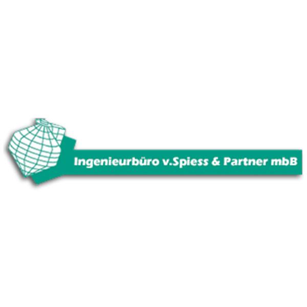 Bild zu Ingenieurbüro v. Spiess & Partner mbB in Dortmund