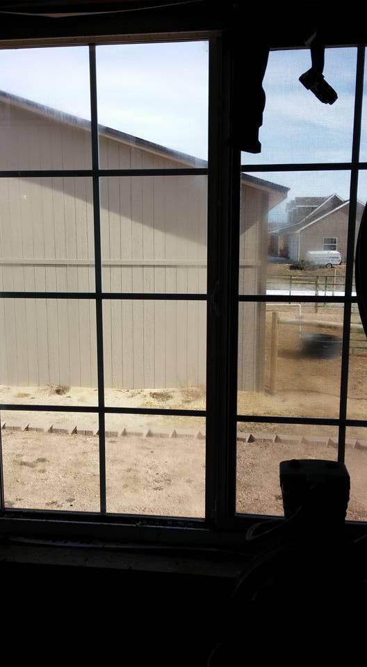 Peak View Window Cleaning, Llc