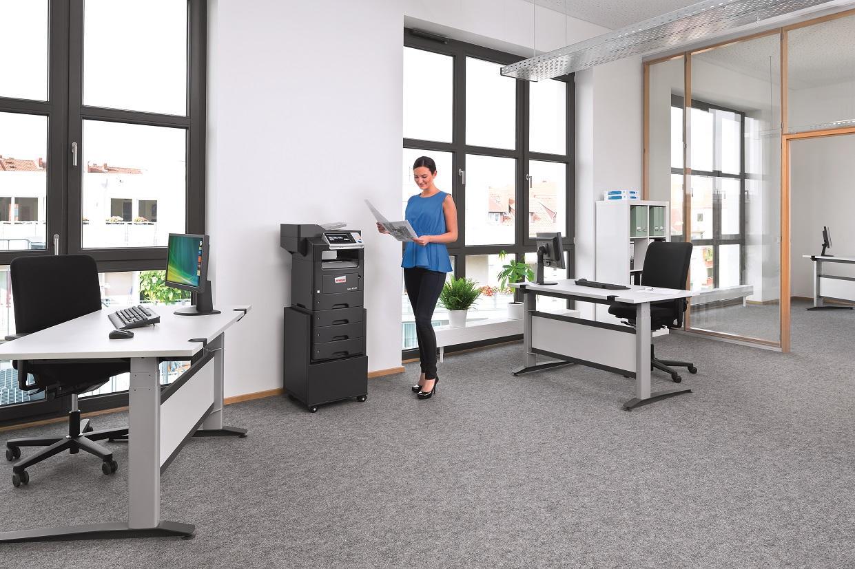 Foto de Nitz Bürotechnik