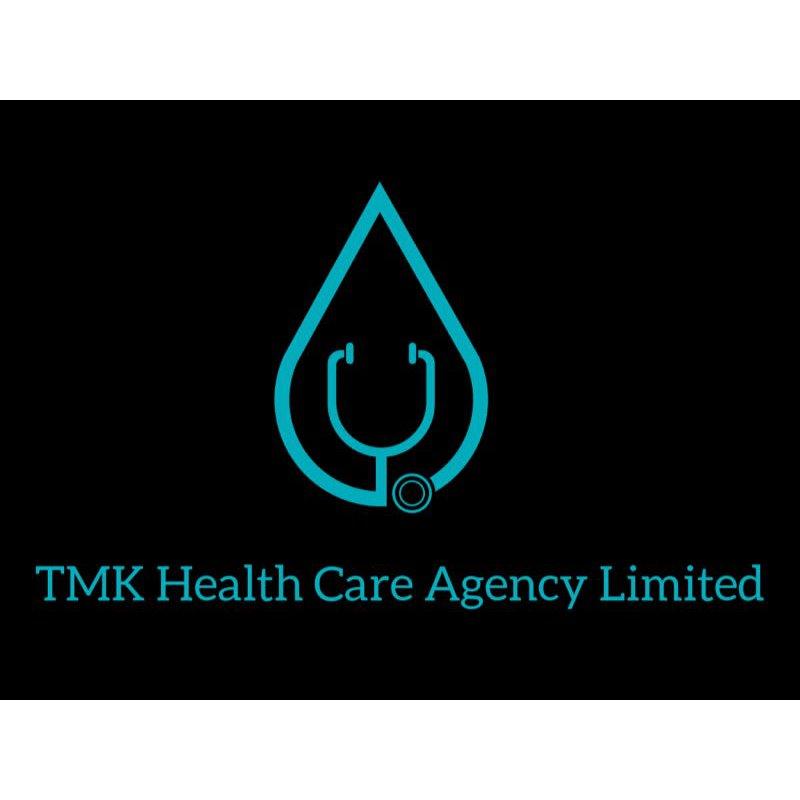 TMK Health Care Agency Ltd - Luton, Bedfordshire LU3 3AS - 020 7101 4485 | ShowMeLocal.com