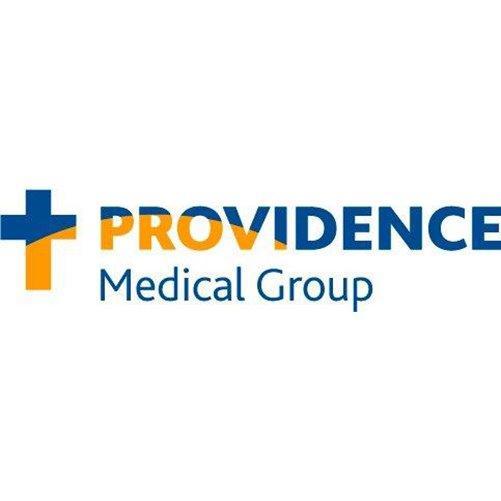 Providence Grand Pediatrics