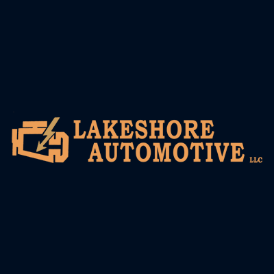 Lakeshore Automotive LLC - Bay Saint Louis, MS - Auto Body Repair & Painting