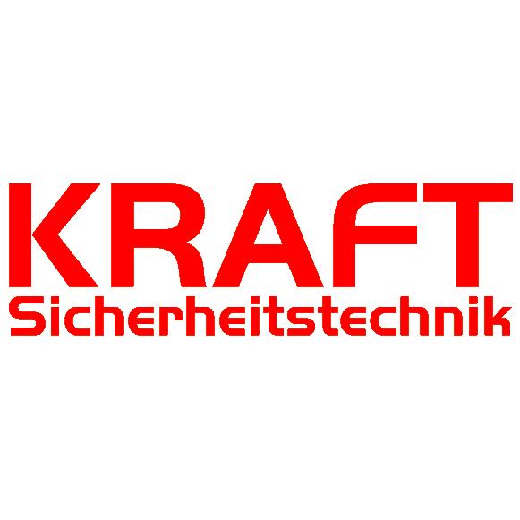 Kraft Sicherheitstechnik GmbH Schlüsseldienst