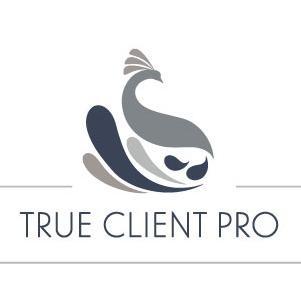 True Client Pro - Garnerville, NY 10923 - (646)470-3473   ShowMeLocal.com