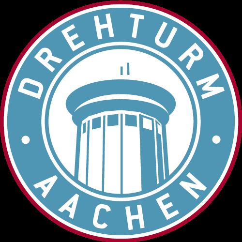 Bild zu Drehturm Belvedere GbR in Aachen