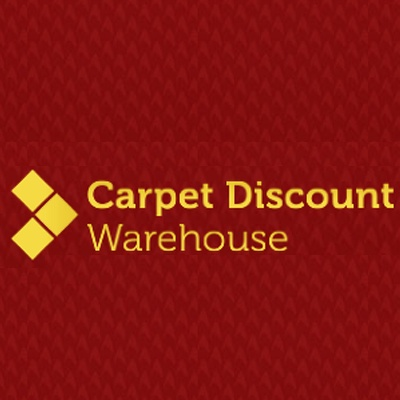 Carpet Discount Warehouse - Riverside, CA - Tile Contractors & Shops