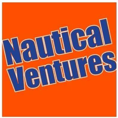 Nautical Ventures Marine Superstore