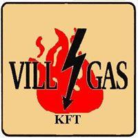 Vill-Gas Kft.