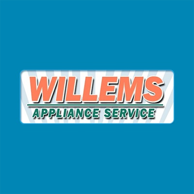 Willem's Appliance Service