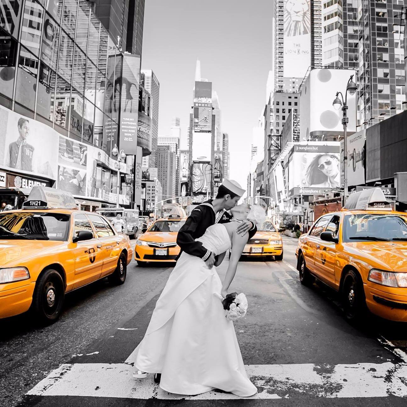 ARTLOOK INC - WEDDING PHOTOGRAPHER IN NEW YORK