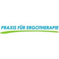 Bild zu Praxis für Ergotherapie Anja Bachmann in Meerbusch