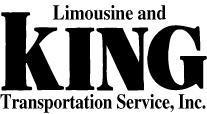 King Limousine & Transportation Service, Inc