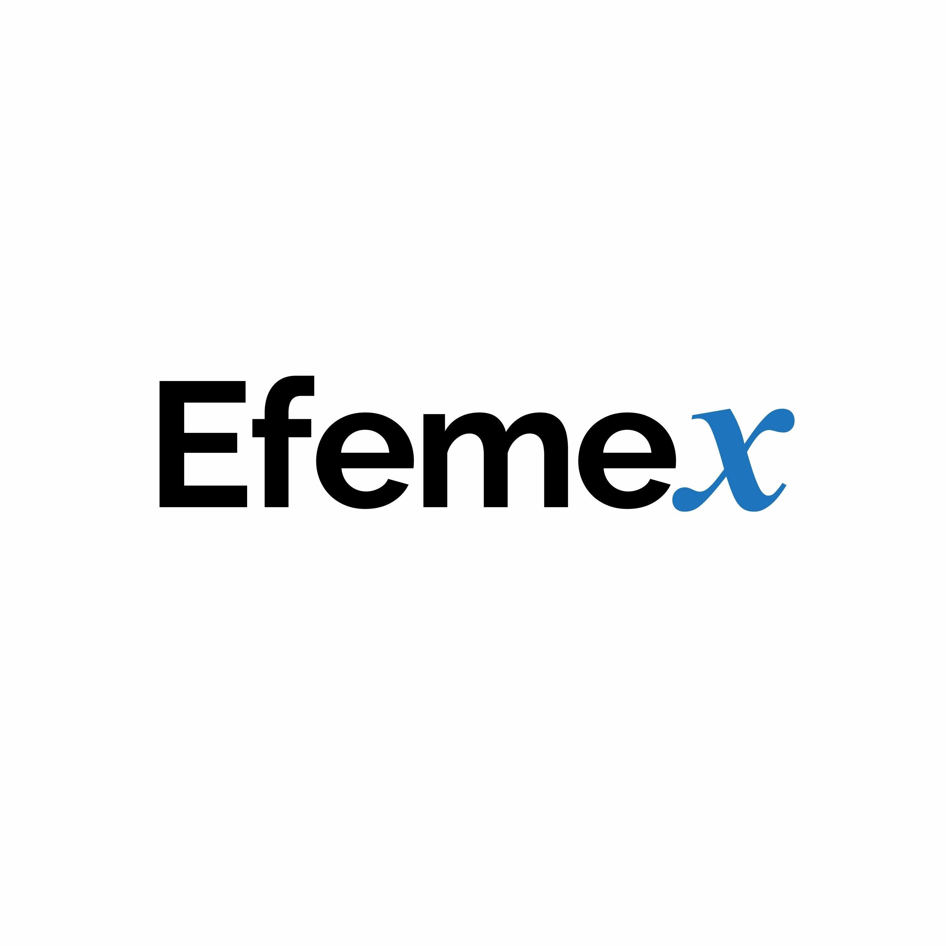 Efemex Plumbers