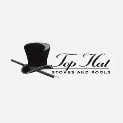 Top Hat Stoves & Pools
