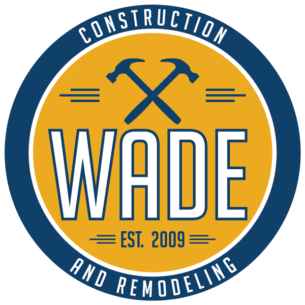 Wade Construction & Remodeling Inc.