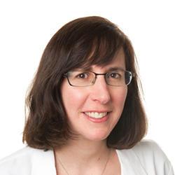 Carol A. Saltoun, MD