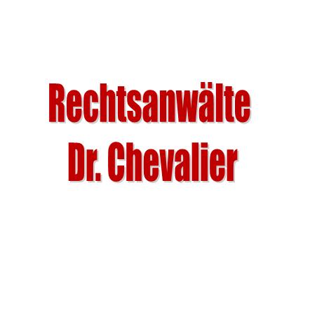 Bild zu Rechtsanwälte / Notar Dr. Chevalier in Syke