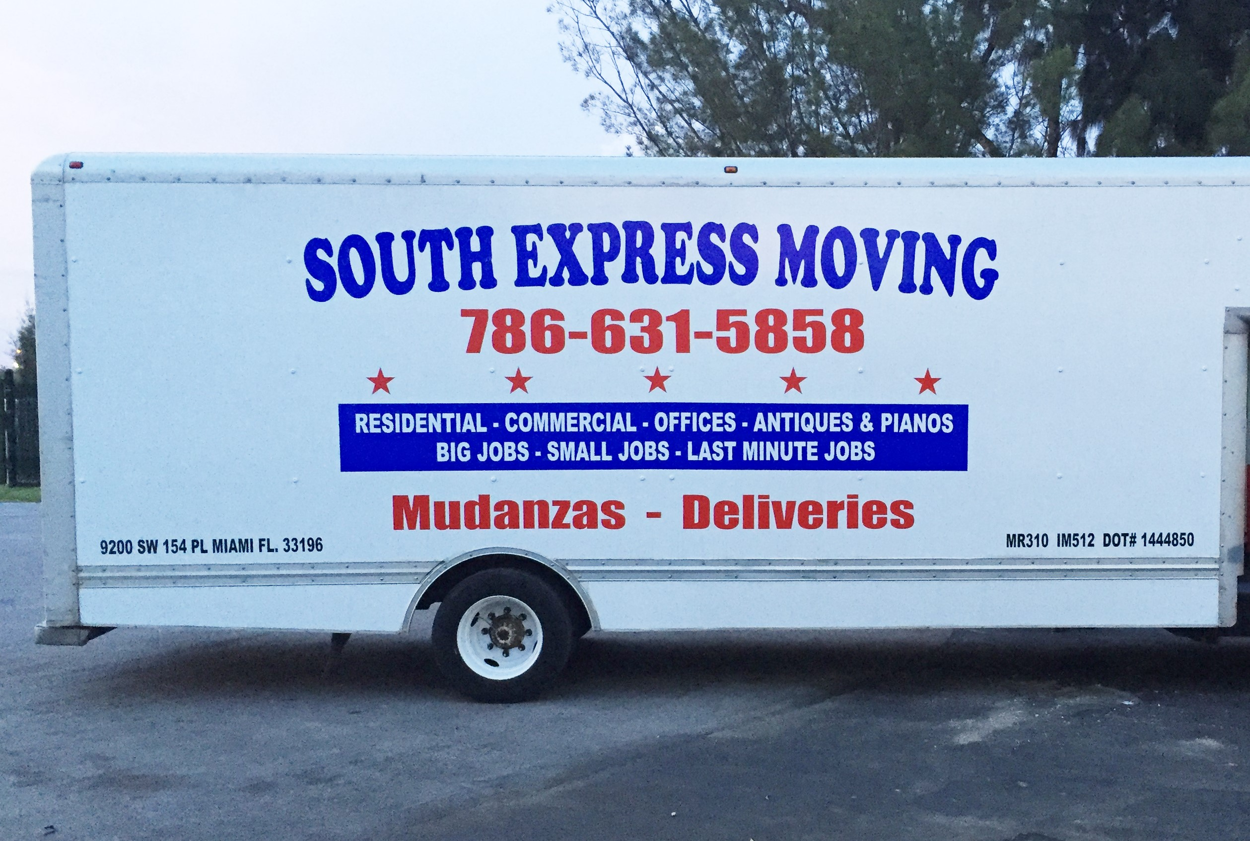 Sergio's Moving Corp  Dba South Express Moving, Miami. Master In Math Education Challenge In Spanish. Speed Limit Traffic Signs Companies With Apps. Vehicle Accident Attorney Etl Tools Examples. Luxury Southern Home Plans Hyundai Sonata Suv