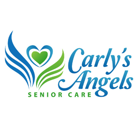 Carly's Angels Senior Care