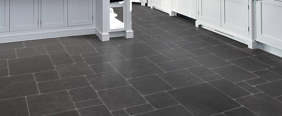 Flooring pro 1 in norcross ga 30071 for Idlewood flooring