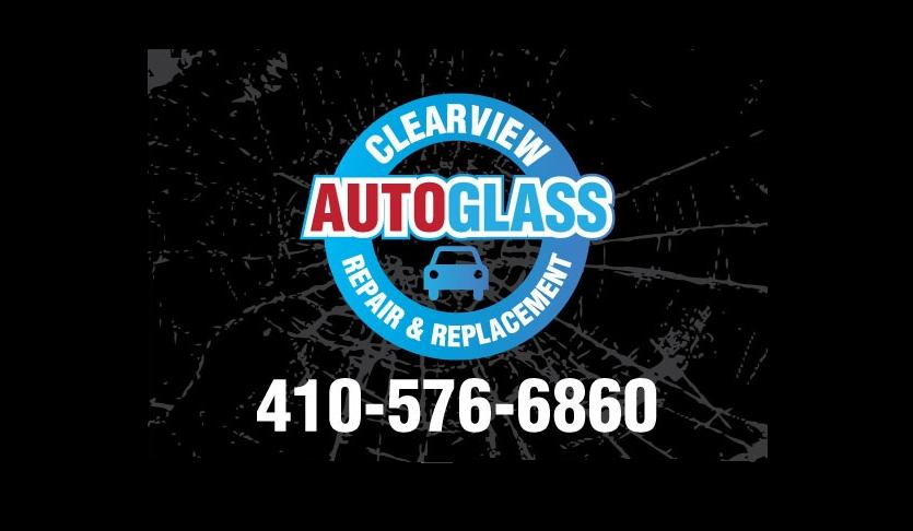Auto Glass in MD Baltimore 21211 Clearview Auto Glass Repair 2720 Sisson St Suite b (410)415-9467