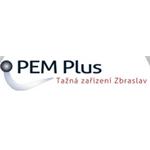 Tažná zařízení - PEM Plus - Milan Jeřábek