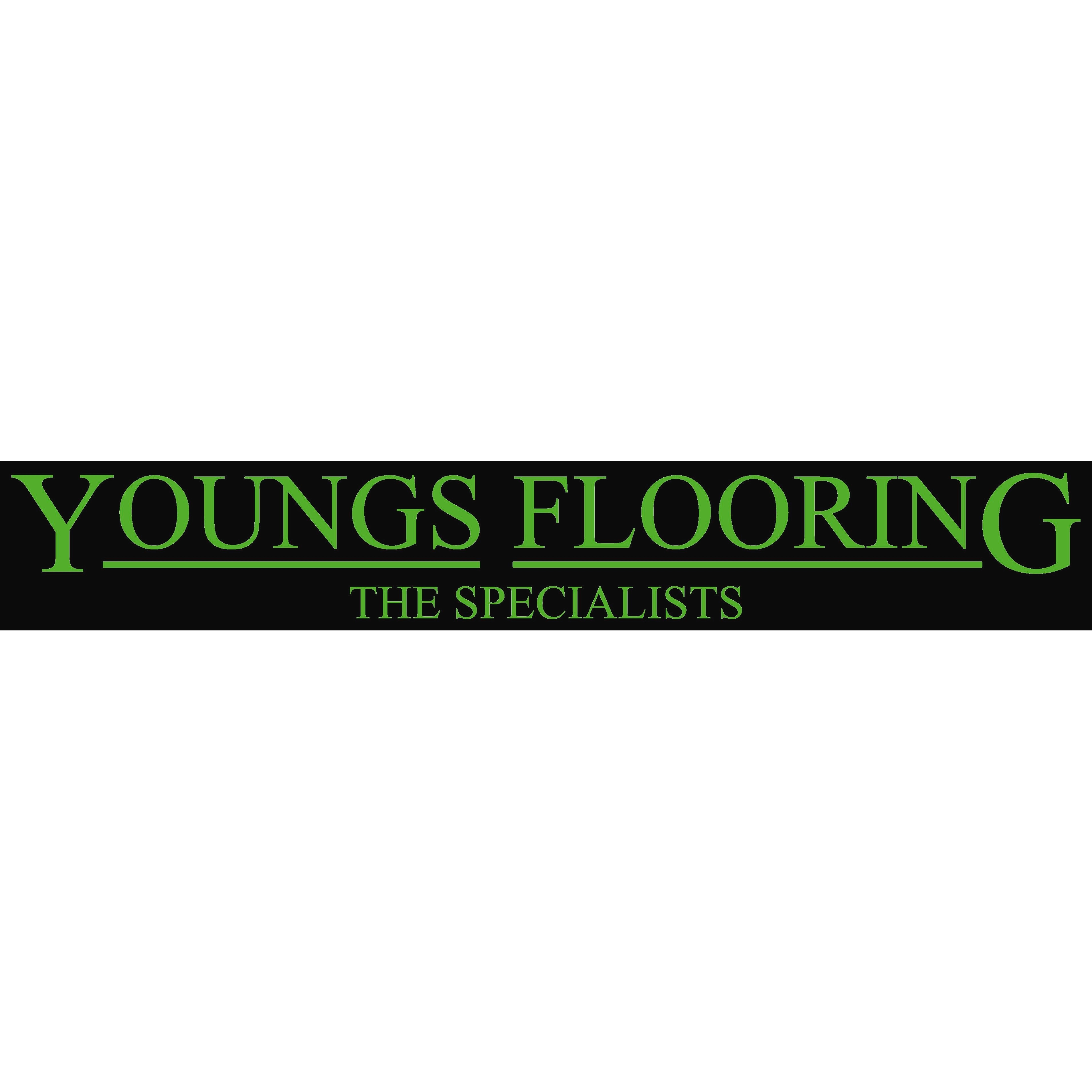 Youngs Flooring - Southend-On-Sea, Essex SS2 6RH - 01702 522123   ShowMeLocal.com