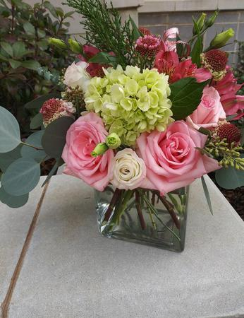 Image 9 | Signature Arrangements Florist