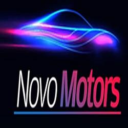 NovoMotors El Salvador