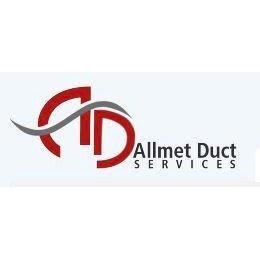 Allmet Duct Services Ltd - Eastleigh, Hampshire SO50 7DE - 02380 602002 | ShowMeLocal.com
