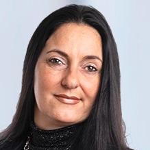 Sabine Purrucker