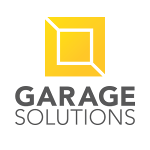 Garage Solutions LLC