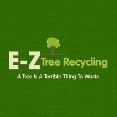 E-Z Tree Recycling